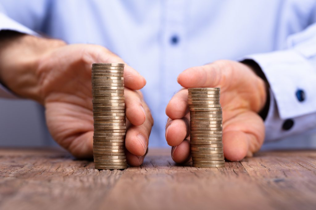 Alberta Divorce Finances: Sharon Numerow
