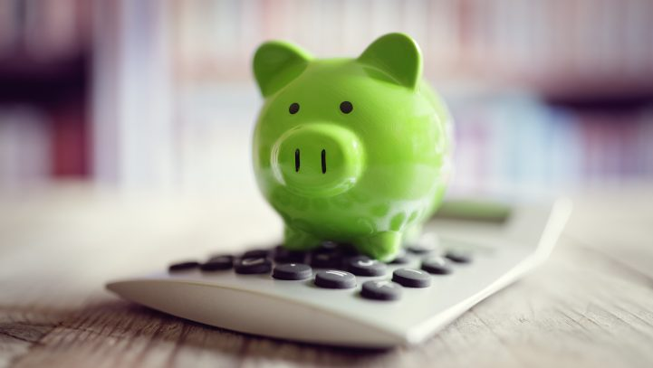 Do You Understand the Benefit of a TFSA?