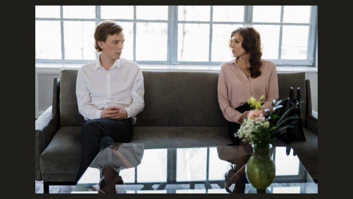 Delays on Divorce Reform Will Further Impact Children