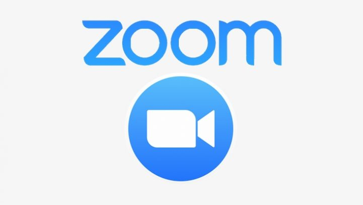 WHY ZOOM? Mediation At Its Best