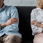 5 Tips to Make Divorce Mediation Work for You