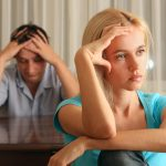 Legal Separation or Divorce?