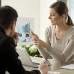 What A Financial Advisor Offers And How They Can Help You: