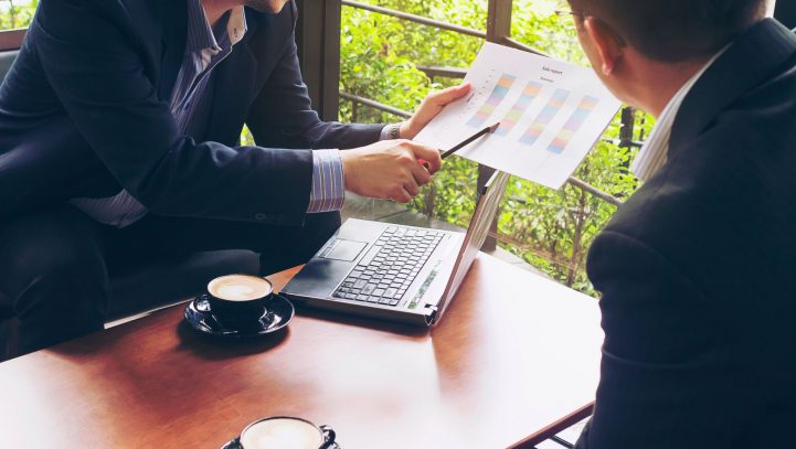 What Is A Financial Planner? Will I Need One?