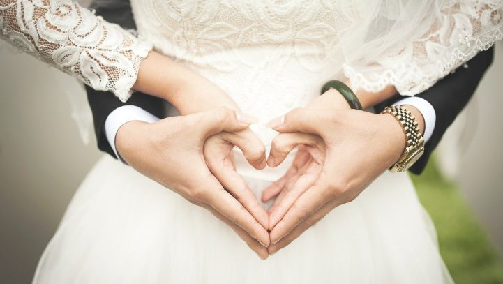 Can Separation Be Good For A Marriage?