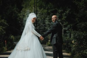 Can I Leave My Spouse Without Getting A Divorce?