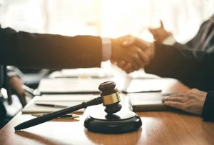 How Can I Get Free Legal Advice In Alberta